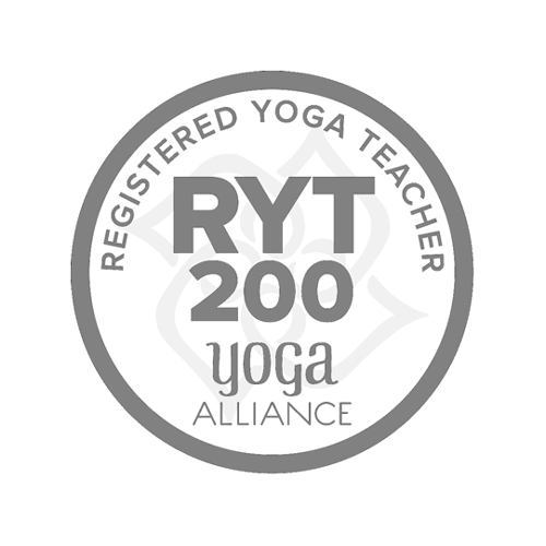 Diplome Yoga Alliance